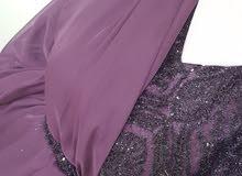 فستان للخطوبة او ملكة أو للسهرة