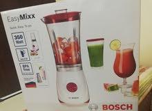 Bosch EasyMixx blender