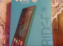 هاتف wiko