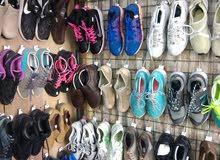 شروت أحذية اوروبية