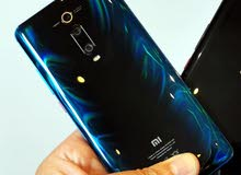 بيع هاتف Mi 9t