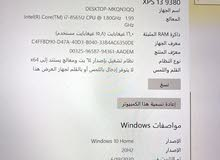 xps 13 dell 9380