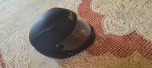 GLOX helmet for bikes