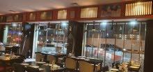 running seafood restaurant for sale In oud metha neer American hospital