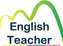 مدرس انجليزي خبرة 15 سنة في تدريس التوجيهي والأساسي والتأسيس