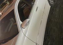مرسيدس 2004 للبيع