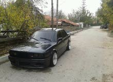 1991 BMW 325 for sale