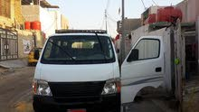 Nissan Other car for sale 2007 in Basra city