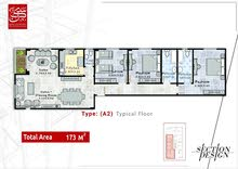apartment First Floor for sale