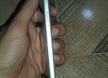 جوال جلاكسي S6فرايزن مستخدم