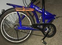 دراجات هوائيةللبيع