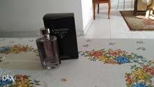 perfume prada l homme