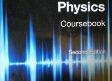 private physics teacher for IGCSE students