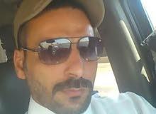 سفيان سامي الصفدي فلسطينى الجنسيه وظيفتى فني تكيف سيارات وكهرباء خبره 15سنه