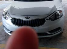 60,000 - 69,999 km mileage Kia Cerato for sale
