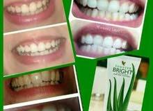 مجموعه معجون اسنان