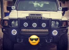 Used 2007 Hummer H3 for sale at best price
