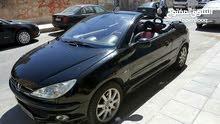 2006 Peugeot in Amman