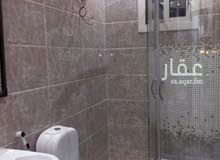 Al Samer neighborhood Jeddah city -  sqm house for sale