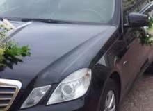 سيارات ليموزين وسيارات زفاف وكارتة سندريلا وميكروباصات وتزين ديكورات