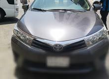 سائق توصيل موظفين و موظفات طلاب و طالبات داخل جده