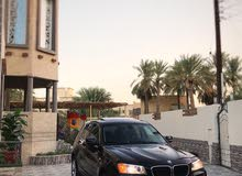 2013 Used M3 with Automatic transmission is available for sale