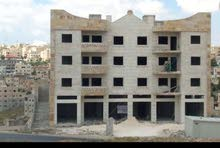 Apartment for sale in Irbid city Irbid Mall