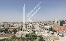 apartment Third Floor in Amman for sale - Um Uthaiena