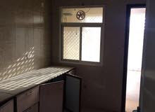 Best price 120 sqm apartment for rent in MuscatAll Muscat