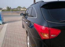 Hyundai Veracruz car for sale 2008 in Suwaiq city