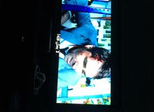 Samsung 43 inch screen for sale