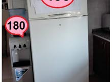 REFRIGERATOR FOR SALE- URGENT