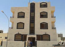 for sale apartment consists of 3 Rooms - Al Sakaneyeh (9)