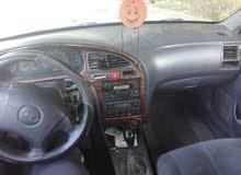 Hyundai Avante 2001 for sale in Irbid
