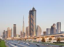 مطلوب تاشيرة دبي