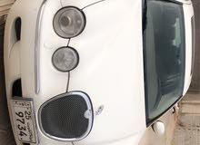 Jaguar  2008 For sale -  color