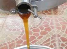 بيع عسل عماني