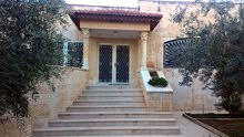 Ein Al-Basha property for sale with 4 rooms