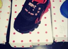 أحذية أطفال أحذية