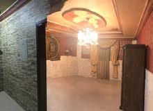 As Safa neighborhood Jeddah city -  sqm apartment for rent