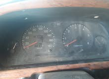 190,000 - 199,999 km Hyundai Porter 2001 for sale