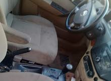 Best price! Daewoo Gentra 2006 for sale