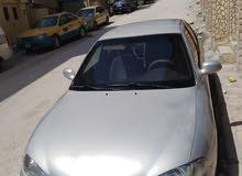 Used 1996 Avante