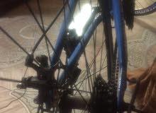 دراجاة للببع