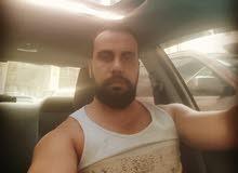 كار ليفت توصيل في أبوظبي او سائق خاص