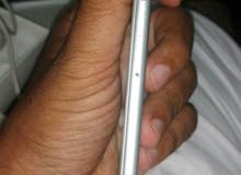 hello every one.. guyes I won't I phone 6 housinge.. cover.. witch is attached