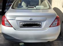 Used Sunny 2014 for sale