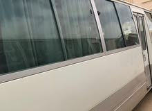 Toyota Coaster 2005 For sale - White color