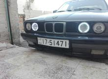 For sale 520 1989
