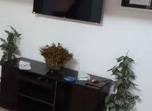 شقة مفروشة للايجار بالمهندسين بشارع شهاب